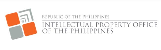 菲律宾专利知识分享